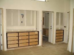 built in cabinet for bedroom u2013 wheelracer info