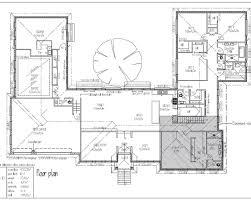beautiful u shaped ranch house ranch house design ideas for u shaped