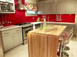 Kitchen Wall Paint Color Ideas Download Kitchen Paint Colors Ideas Gurdjieffouspensky Com