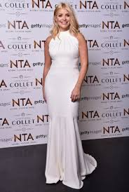 willoughby dresses willoughby clothes white dress for ntas 2016