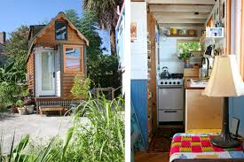 Tiny House Movement by Little House Movement Inspire Home Design