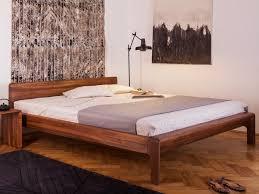 letto a legno massello letti in legno massello archiproducts