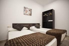 chambres d hotes madrid chambres d hôtes rincón de sol chambres d hôtes madrid