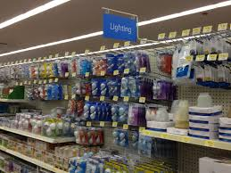 energy saving light bulbs walmart donating lightbulbs for kids simple service project close to home