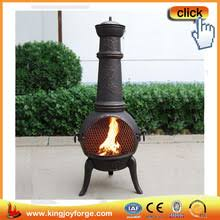 Bronze Cast Iron Chiminea Antique Chiminea Antique Chiminea Suppliers And Manufacturers At