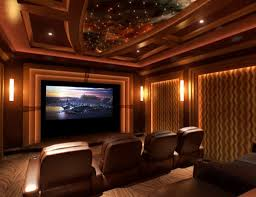 home accecories home media room designs home theater design