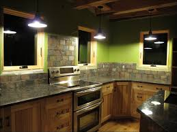 kitchen farmhouse kitchen lighting lighting in farmhouse kitchen