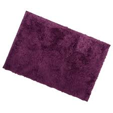 Plum Bath Rugs Plum Bathroom Rug Rug Set Bathroom Accessories Pinterest