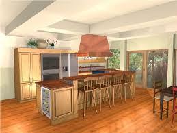 kitchen design jobs home decoration ideas