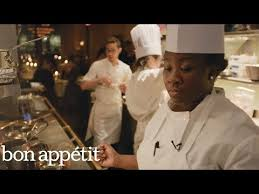 Line Cook Memes - put me like 盞 what it s like to be a line cook at a top rated nyc