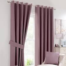 Eclipse Samara Curtains Black Blackout Curtains 90 X 54 Pink Blackout Curtains Eyelet 90