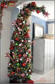 best trees elves images on grinch