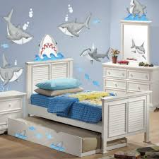 fish 039 n sharks super jumbo wall decal 10007 the home depot fish 039 n sharks super jumbo wall decal 10007 the home depot