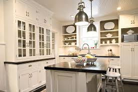 kitchen white walls cabinets all time favorite white kitchens southern living