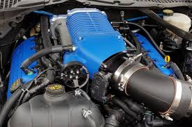 2015 mustang supercharged 2015 2017 mustang gt 5 0l whipple stage 2 2 9l supercharger kit wk