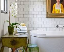 eclectic bathroom ideas best eclectic bathroom ideas on small toilet part 9