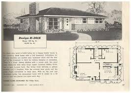 cape cod house plans 1950s extraordinary 1950s cape cod house plans ideas best inspiration