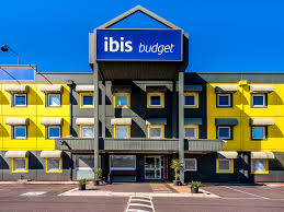 Airport Hotels Become More Than A Convenient Pit Ibis Budget Fawkner Accorhotels