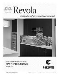 kabinart kitchen cabinets specifications monsterlune