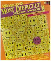 the world u0027s most difficult jigsaw puzzles