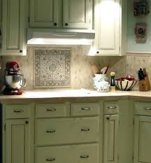 vintage kitchen cabinets for sale retro metal kitchen cabinets adorable metal kitchen cabinets metal
