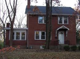 1 Bedroom Apartments For Rent Columbia Mo Houses For Rent In Columbia Mo 256 Homes Zillow