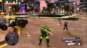 15 best police games aptgadget com
