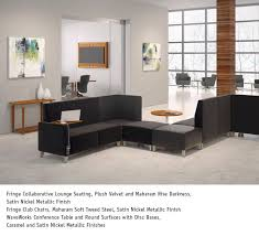 National Waveworks Conference Table 28 Wonderful National Office Furniture Fringe Yvotube Com