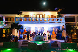 Wedding Venues In Puerto Rico Rincon Ocean Villa Wedding By Gulnara Studio Puerto Rico