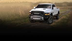 2016 ram 1500 light duty diesel pickup truck
