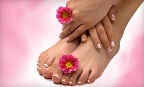best nail salons in rochester ny groupon