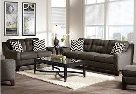 living rooms to go shop dining rooms rooms to go living room furniture prices living