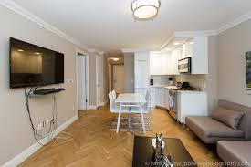 studio apartment new york city rental pueblosinfronteras us house tour inside a stylishly neutral new york city apartment city apartments inside
