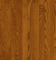 bruce choice 2 1 4 gunstock oak c5011 discount
