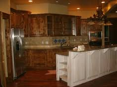 Knotty Alder Cabinet Doors by Cabinet Door Style Images Metro Custom Cabinets Ny Our Prices