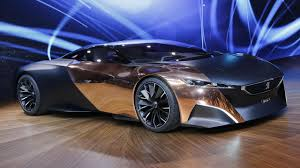 peugeot onyx top speed 103 best my favorite car images on pinterest car hd wallpaper