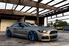 2013 mustang wheels and tires post pix of your s550 with aftermarket wheels and tires page 138