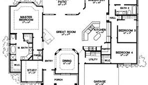 new american floor plans american home floor plans luxamcc org