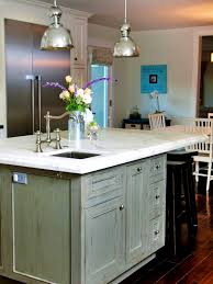 kitchen design seattle bathroom remarkable blue coastal kitchen design painting