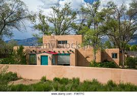 adobe style home adobe architecture style stock photos adobe architecture style