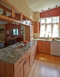 memphis kitchen cabinets kitchen cabinets memphis kitchen transitional kitchen from kitchen
