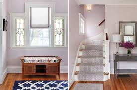 home design boston interior decorator home interior design in cambridge ma