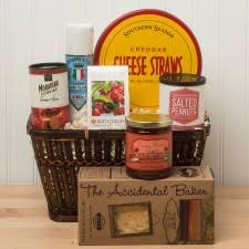 Food Gift Basket Ideas Gourmet Gift Baskets U0026 Samplers Gourmet Food Gifts Southern Season