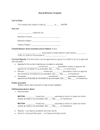 sample resume in word document resume format doc for back office executive cover letter sample resume format doc for back office executive back office executive resume best sample resume board meeting