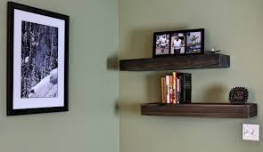 Free Floating Shelves by Free Woodworking Plans Floating Shelf Fine Art Painting Gallery Com