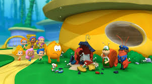 the new doghouse images bubble guppies wiki fandom powered by