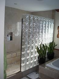 bathroom shower wall ideas best 25 shower no doors ideas on bathroom showers