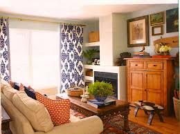better homes interior design