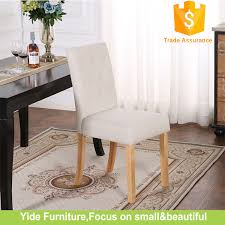 home goods folding table home goods dining chair suppliers and pertaining to incredible