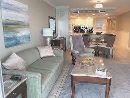 Beach Home Interior Design Bedroom Fresh 2 Bedroom Condo Myrtle Beach Home Design Furniture
